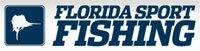 Florida SportFishing