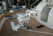 Boat Repair & Refit